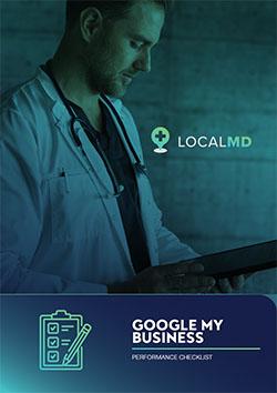 LocalMD-GMB-Performance-Checklist_cover-01