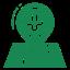 gmb-icon-01