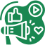 social-ads-icon-01