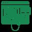 website-care-icon-01